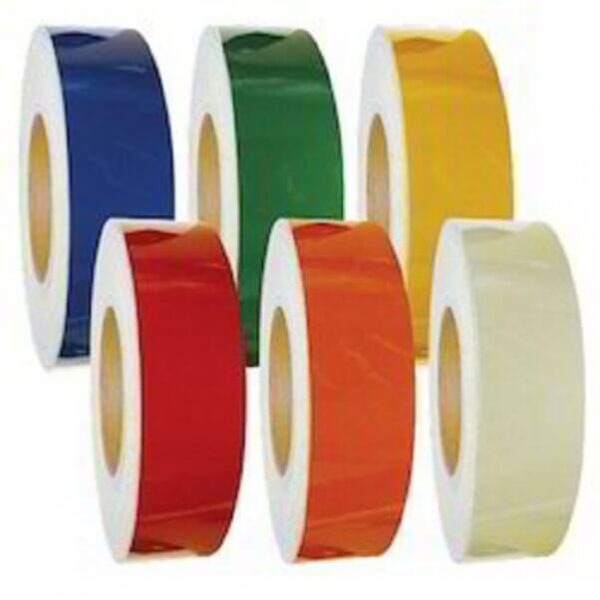 reflective-tapes-